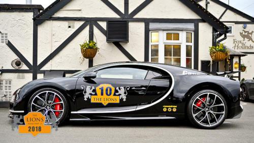 Grand-Highlands-Roadtrip-Supercars-0097